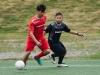 ARS_Fussballturnier_A_2017_040_ms