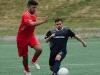 ARS_Fussballturnier_A_2017_050_ms
