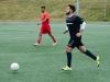 ARS_Fussballturnier_A_2017_092_ms