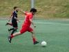 ARS_Fussballturnier_A_2017_156_ms