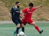 ARS_Fussballturnier_A_2017_173_ms