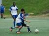 ARS_Fussballturnier_2018_A_1_012_ms
