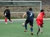 ARS_Fussballturnier_2018_A_1_043_ms