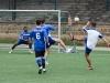 ARS_Fussballturnier_2018_A_1_073_ms