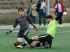 ARS_Fussballturnier_2018_A_1_188_ms