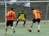 ARS_Fussballturnier_2018_A_1_267_ms