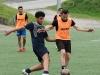 ARS_Fussballturnier_2018_A_2_153_ms