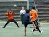 ARS_Fussballturnier_2018_B_1_166_ms