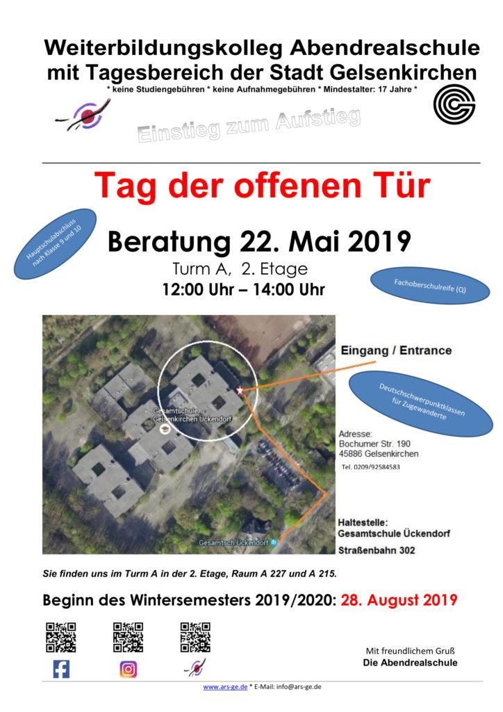 ARS_Tag_der_offenen_Tür_2019